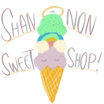 Shannon Sweet Shop